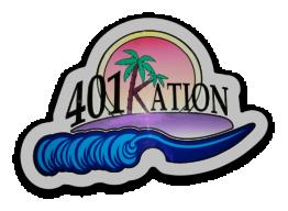 401Kation