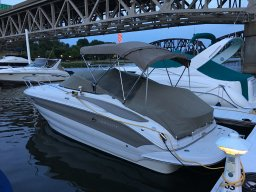 boatman37