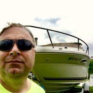iBoat Skipper Doug