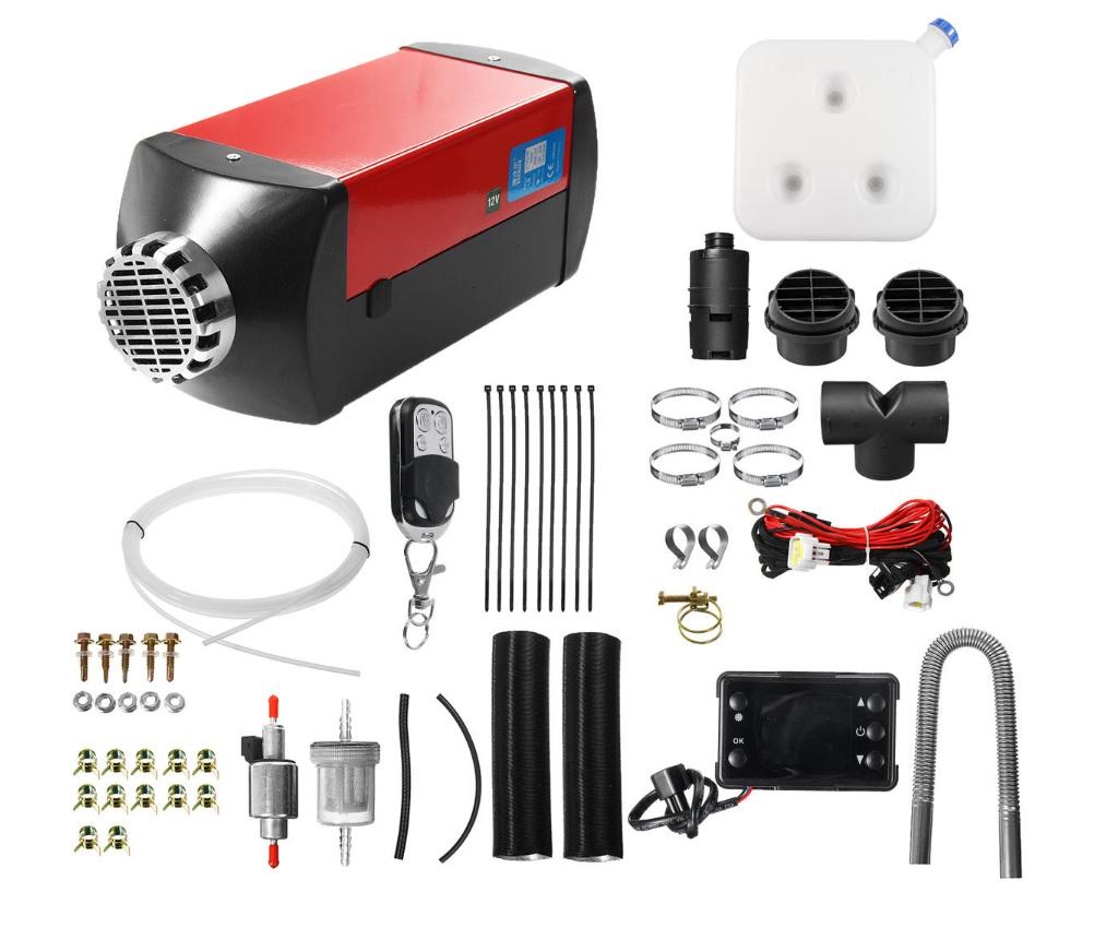 8kw diesel heater.jpg