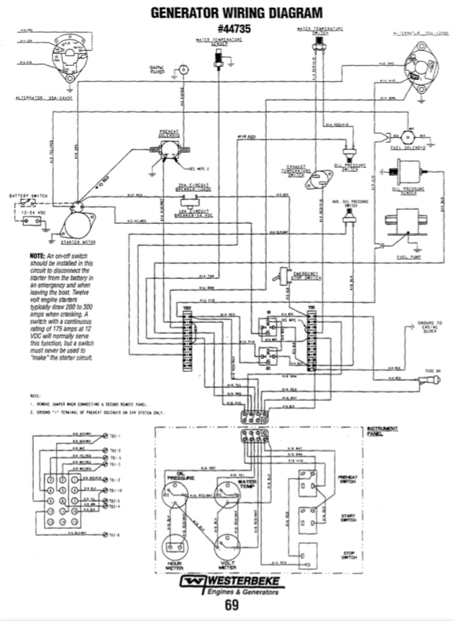 AF0B8FA1-F9C9-4DDC-B42F-E6BC386AB709.jpeg