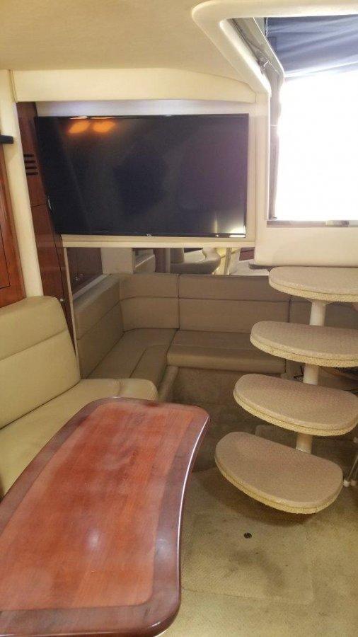 Cabin TV.jpg
