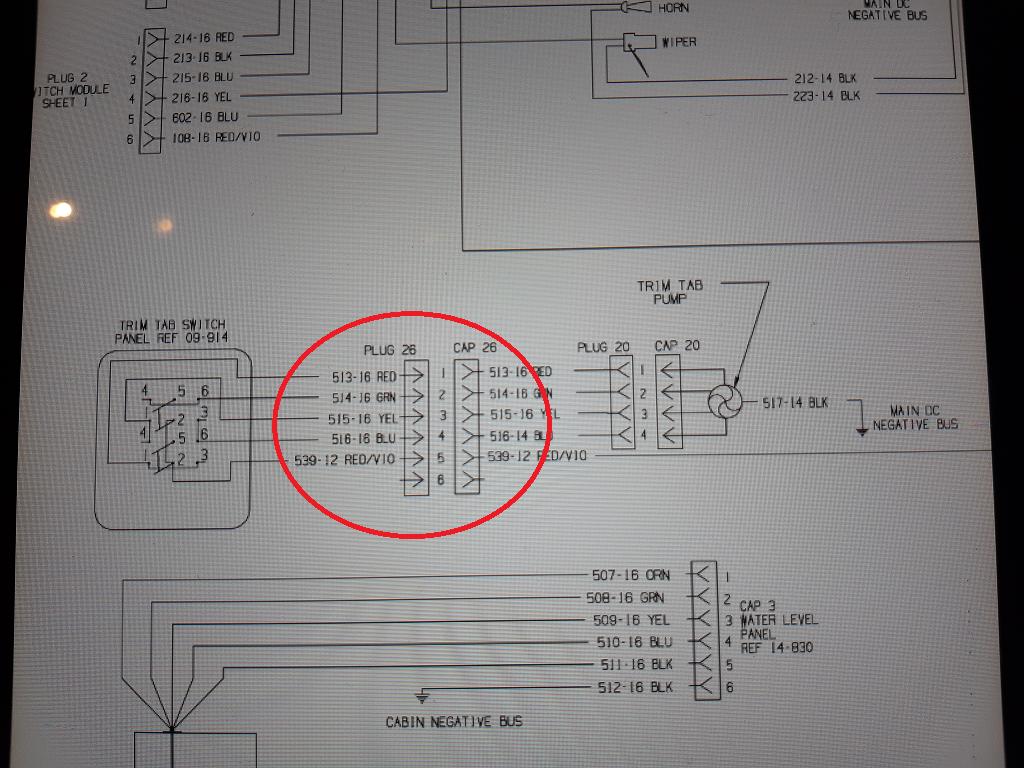 diagram manual.png
