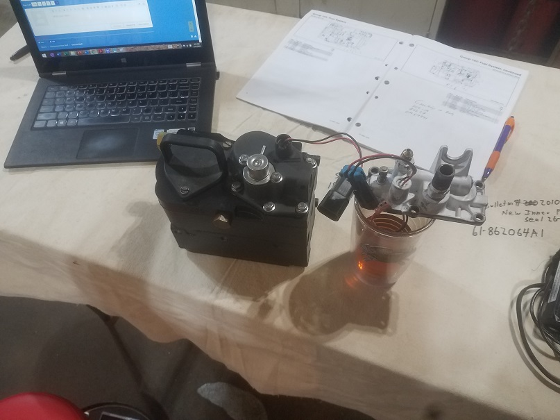 Fuel Coolers.jpg