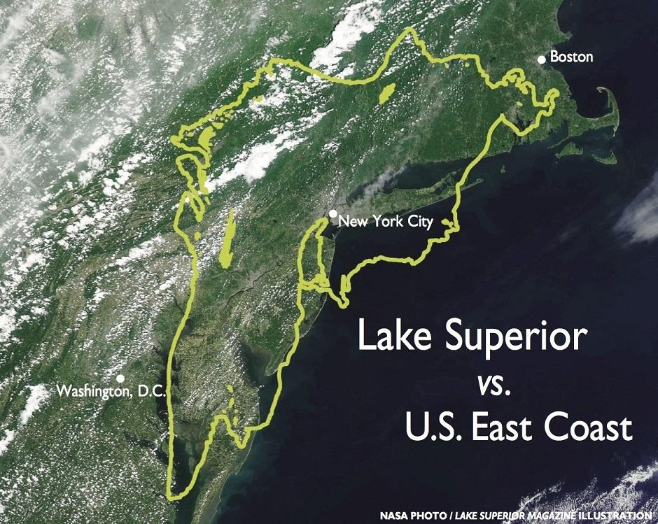 LakeSuperior-vs-EastCoast.jpg