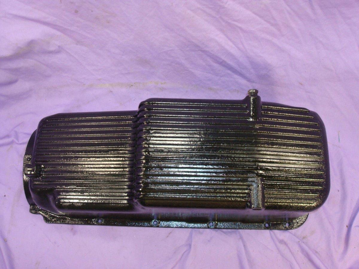 possible oil pan 2.jpg