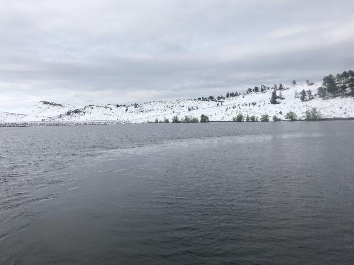 Snow Cruise10 5 19 17.JPG
