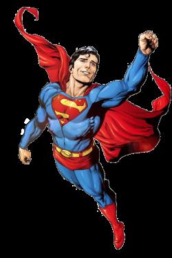 Supermanflying.png