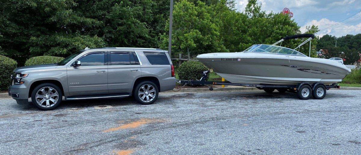 truckandboat.jpg