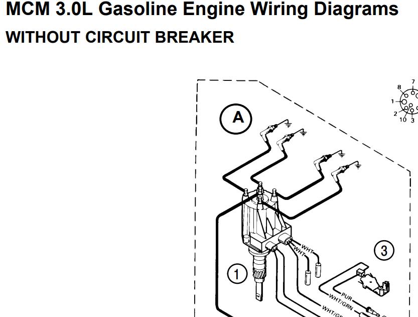 [DIAGRAM] Sea Ray Bowrider Wiring Diagram FULL Version HD
